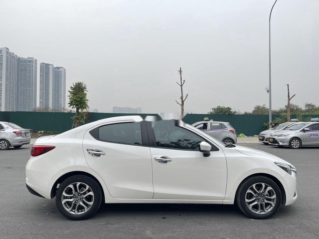 Bán Mazda 2 sản xuất năm 2019, ưu đãi với giá thấp (5)