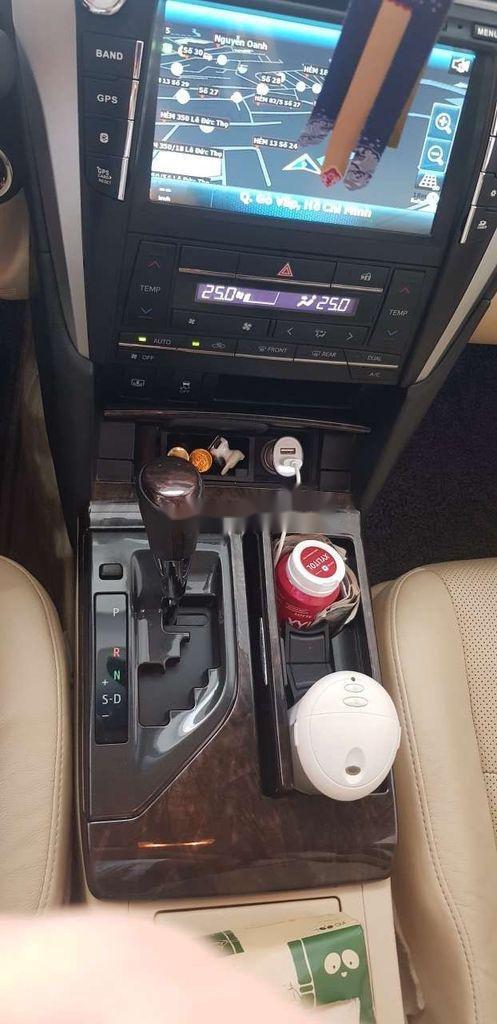 Cần bán Toyota Camry sản xuất 2015 còn mới, giá 730tr (8)