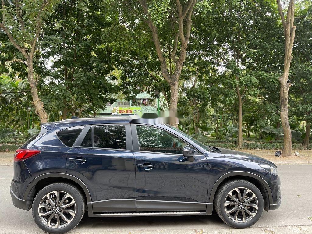 Cần bán Mazda CX 5 đời 2017, xe tư nhân (5)