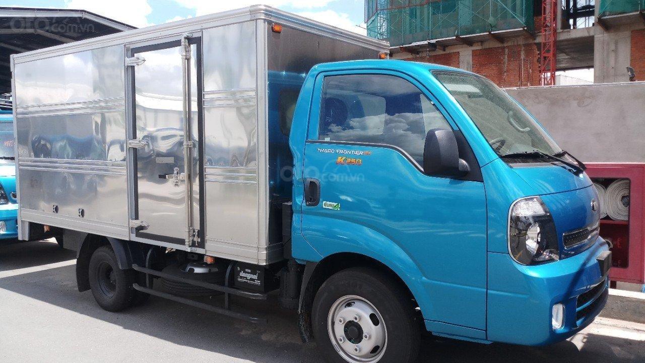 Xe tải Kia K200 và K250 tháng 1 năm 2021 TP HCM (4)