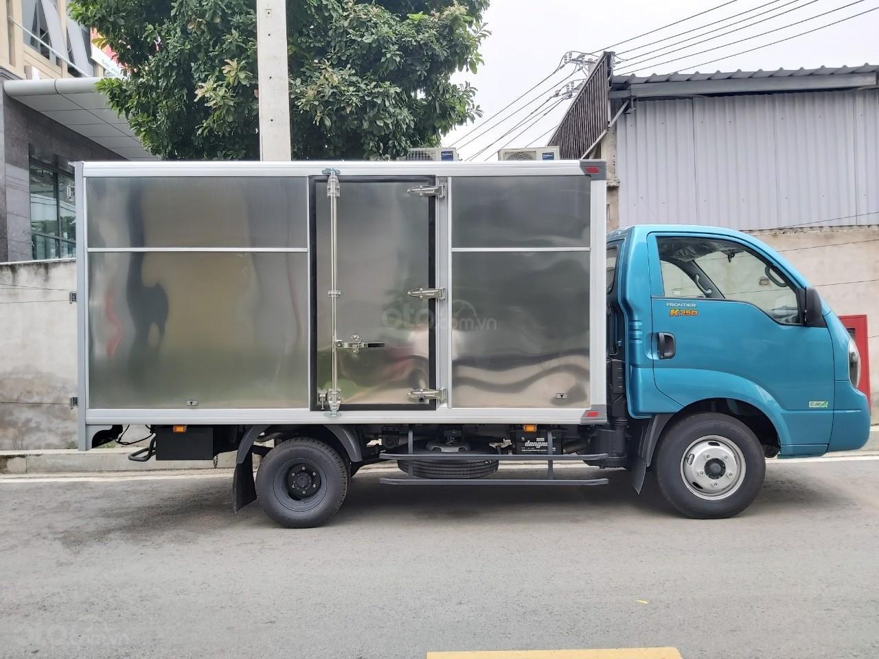 Xe tải Kia K200 và K250 tháng 1 năm 2021 TP HCM (6)
