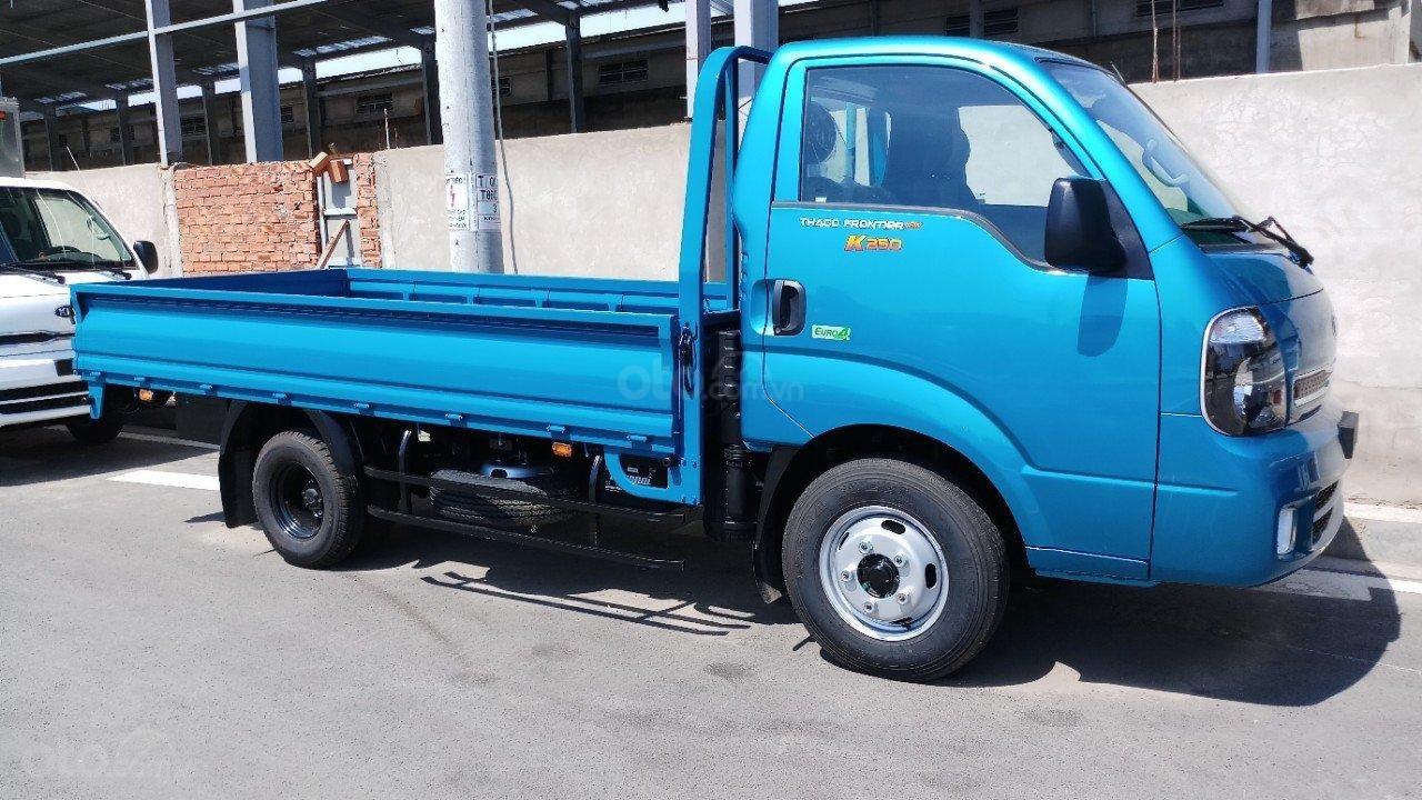 Xe tải Kia K200 và K250 tháng 1 năm 2021 TP HCM (3)