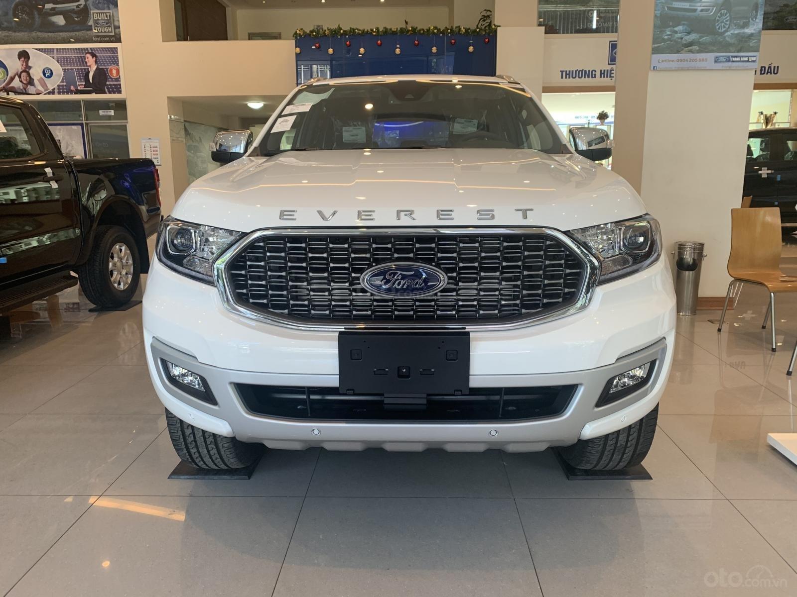 Sở hữu ngay Ford Everest 2021 với nhiều ưu đãi lên đến 100 triệu hot (2)