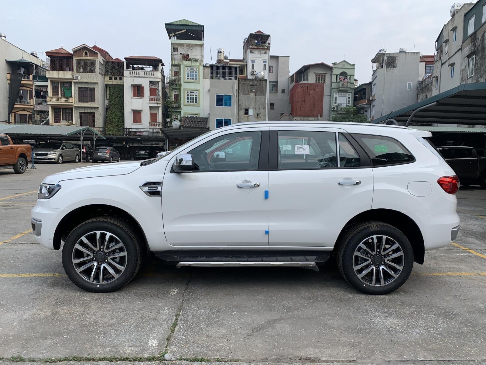 Sở hữu ngay Ford Everest 2021 với nhiều ưu đãi lên đến 100 triệu hot (4)