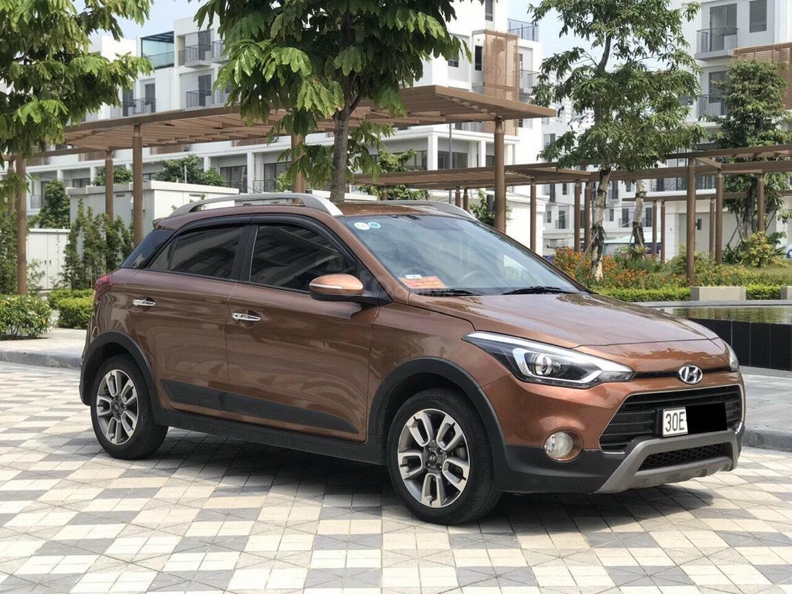 Xe Hyundai I20 Active 1.4 AT 2016 (6)