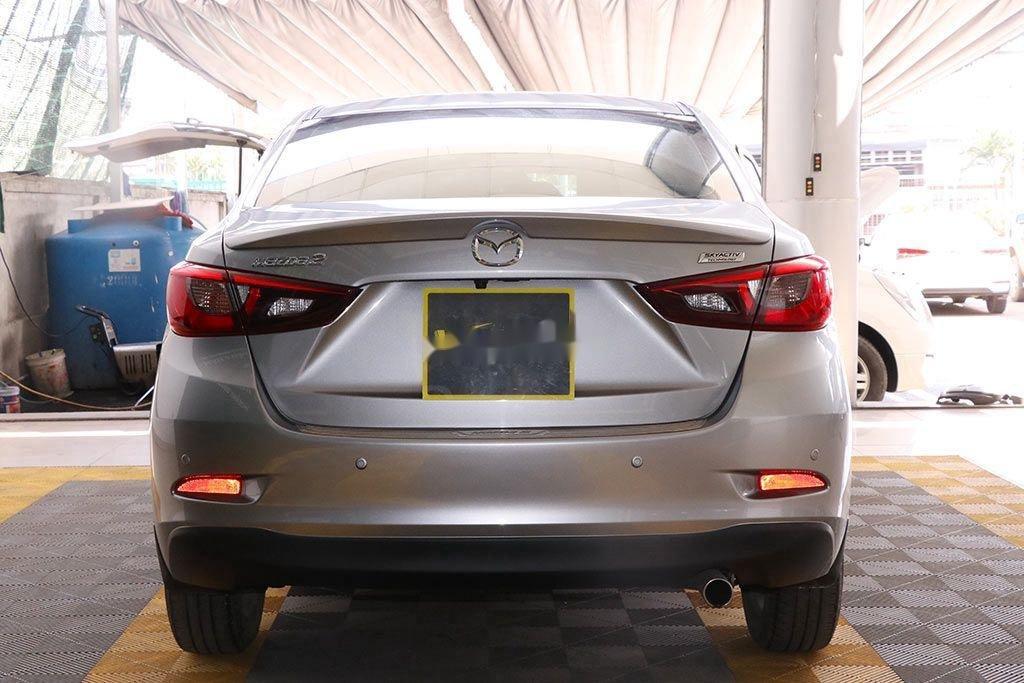 Bán xe Mazda 2 năm 2018, xe nhập còn mới, 498tr (4)