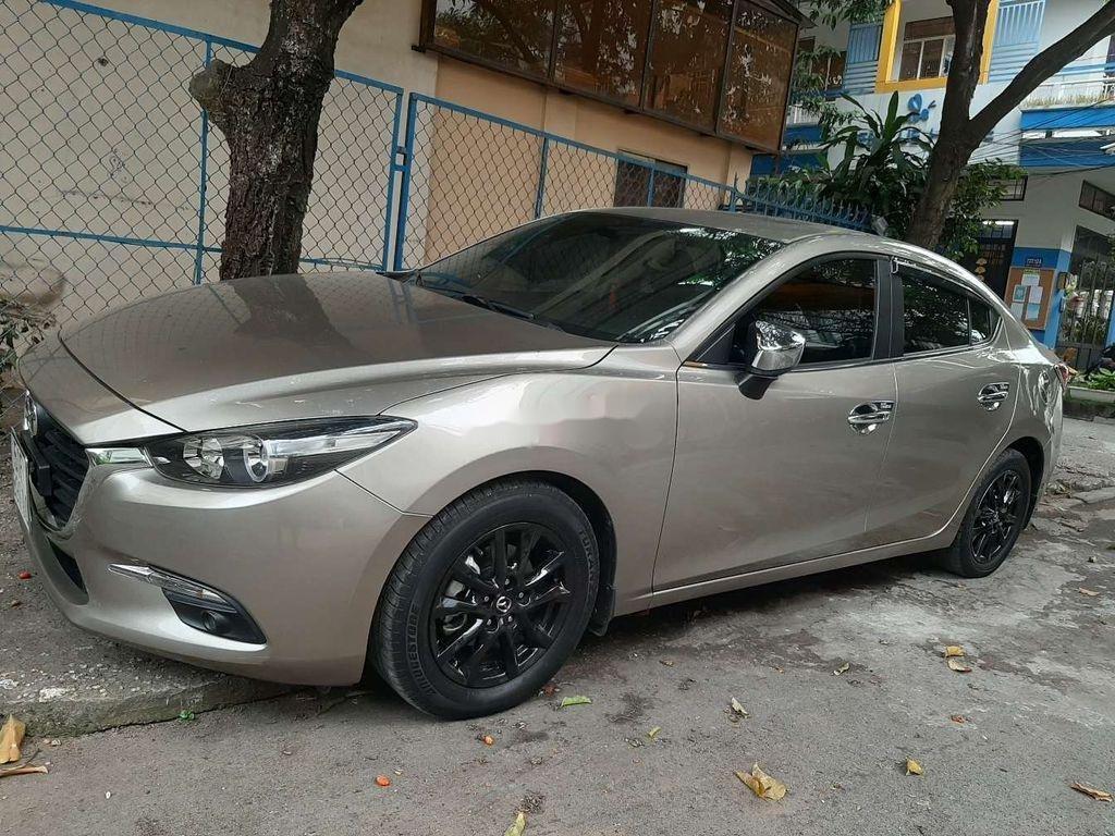 Bán xe Mazda 3 sản xuất năm 2017 (3)