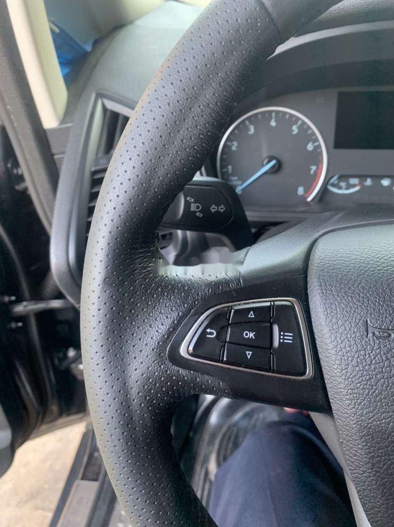 Bán xe Ford EcoSport sản xuất năm 2018 còn mới (11)