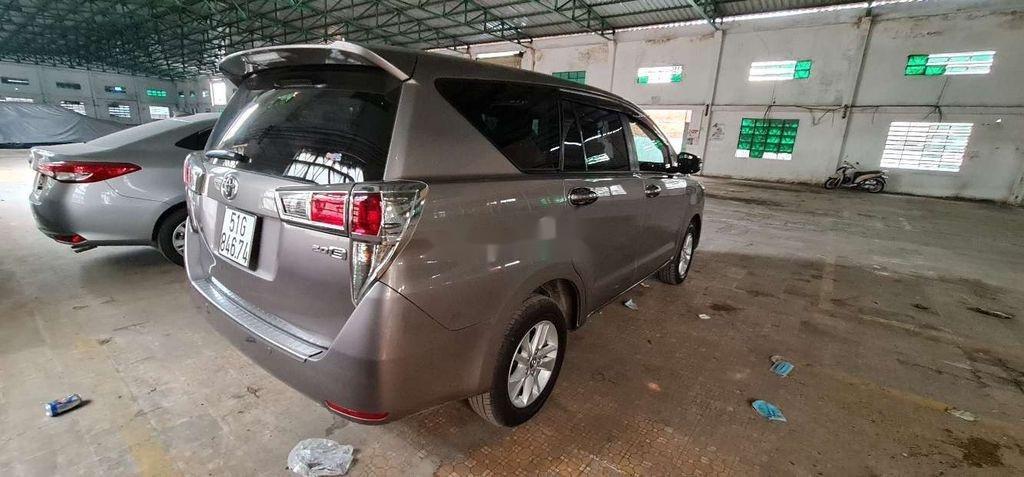 Bán Toyota Innova 2018 như mới, 635tr (7)