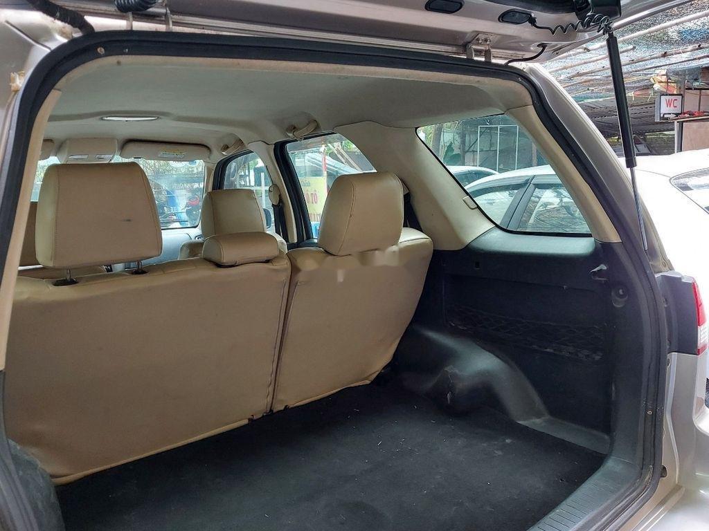 Bán xe Ford Escape sản xuất 2011 còn mới (5)