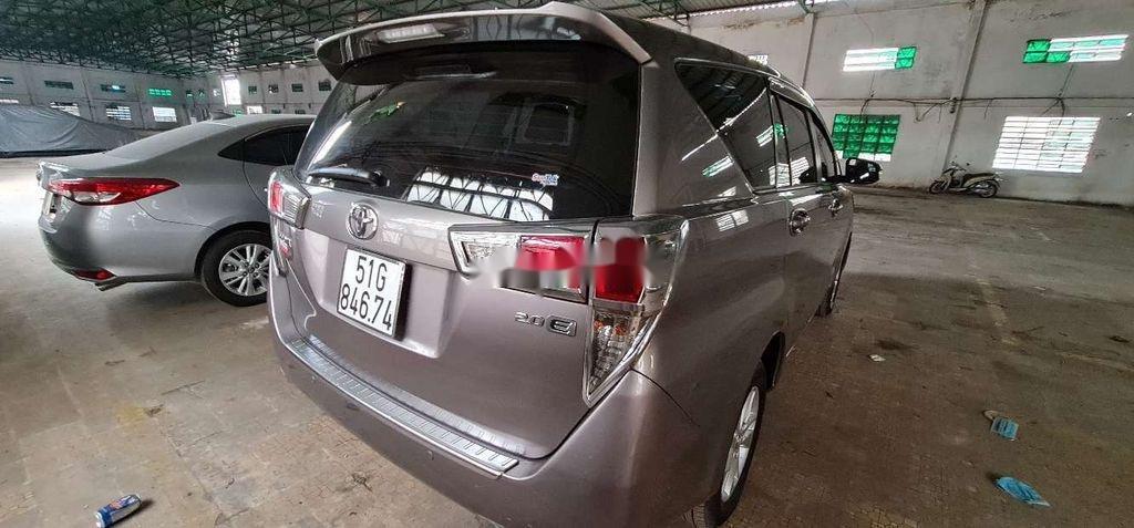Bán Toyota Innova 2018 như mới, 635tr (6)