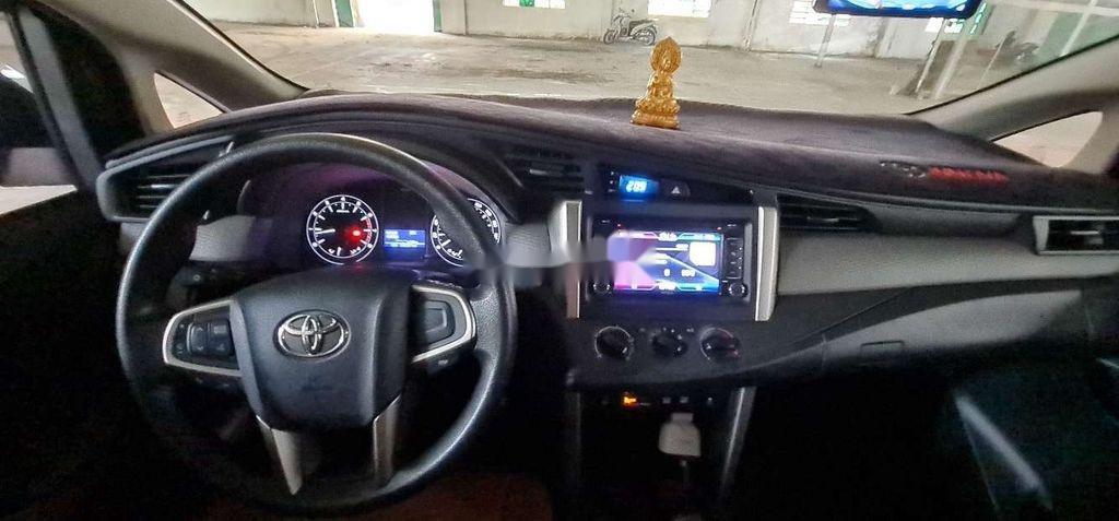 Bán Toyota Innova 2018 như mới, 635tr (5)