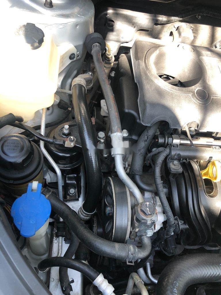 Cần bán xe Kia Carens năm 2011 còn mới, giá 285tr (11)