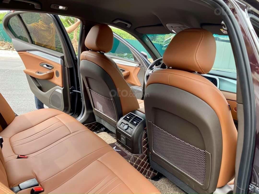 Bán VinFast LUX A2.0 sang chảnh với nhiều ưu đãi tháng 1, đủ màu, giao xe ngay, hỗ trợ 100% phí trước bạ (6)