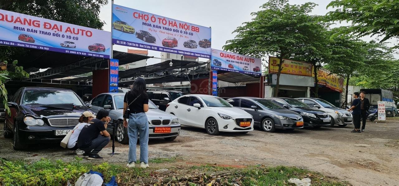 Auto Quang Đại (5)