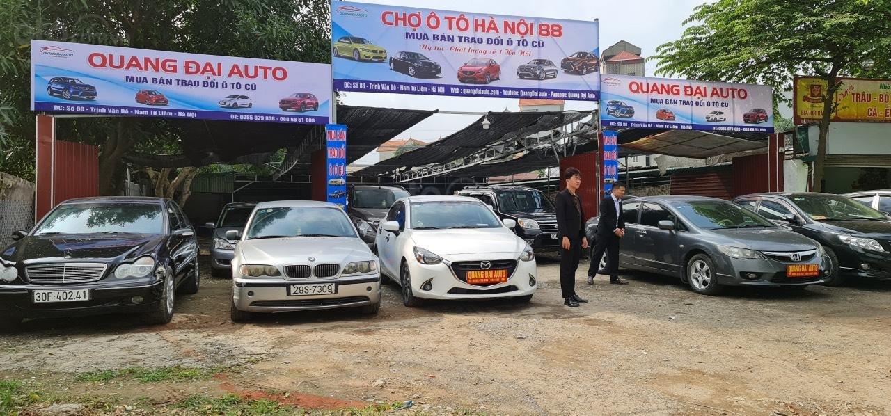 Auto Quang Đại (6)