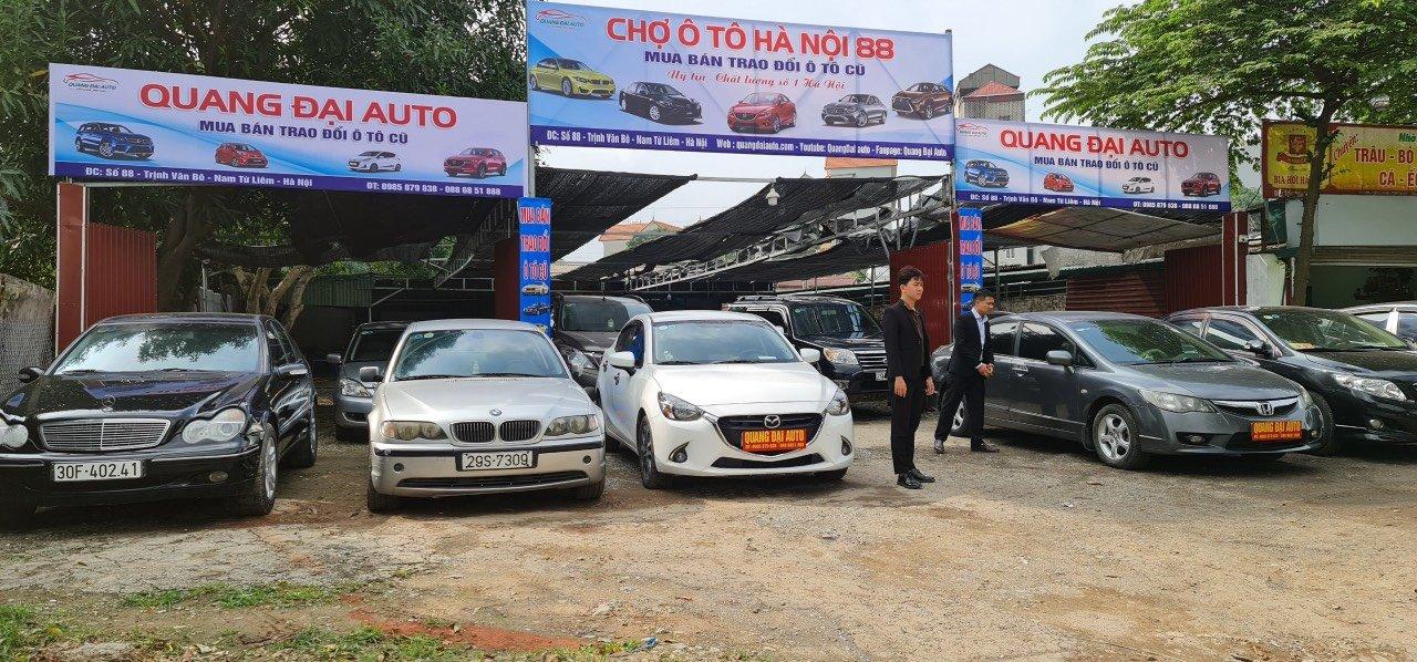Auto Quang Đại (1)