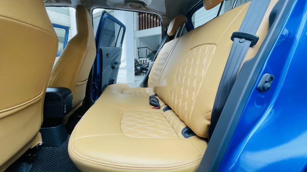 Bán Suzuki Celerio sản xuất 2019, nhập khẩu còn mới (11)