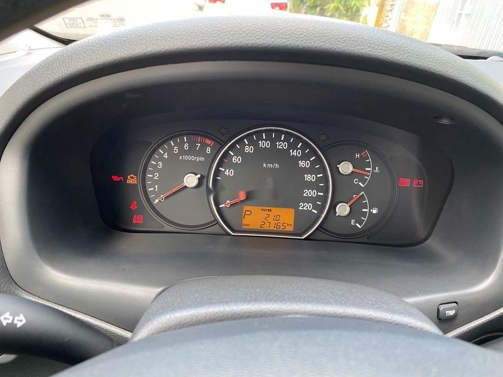 Cần bán xe Kia Carens năm sản xuất 2009 còn mới (9)