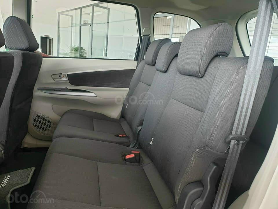 Toyota Avanza 2020 1.5AT giao ngay (4)