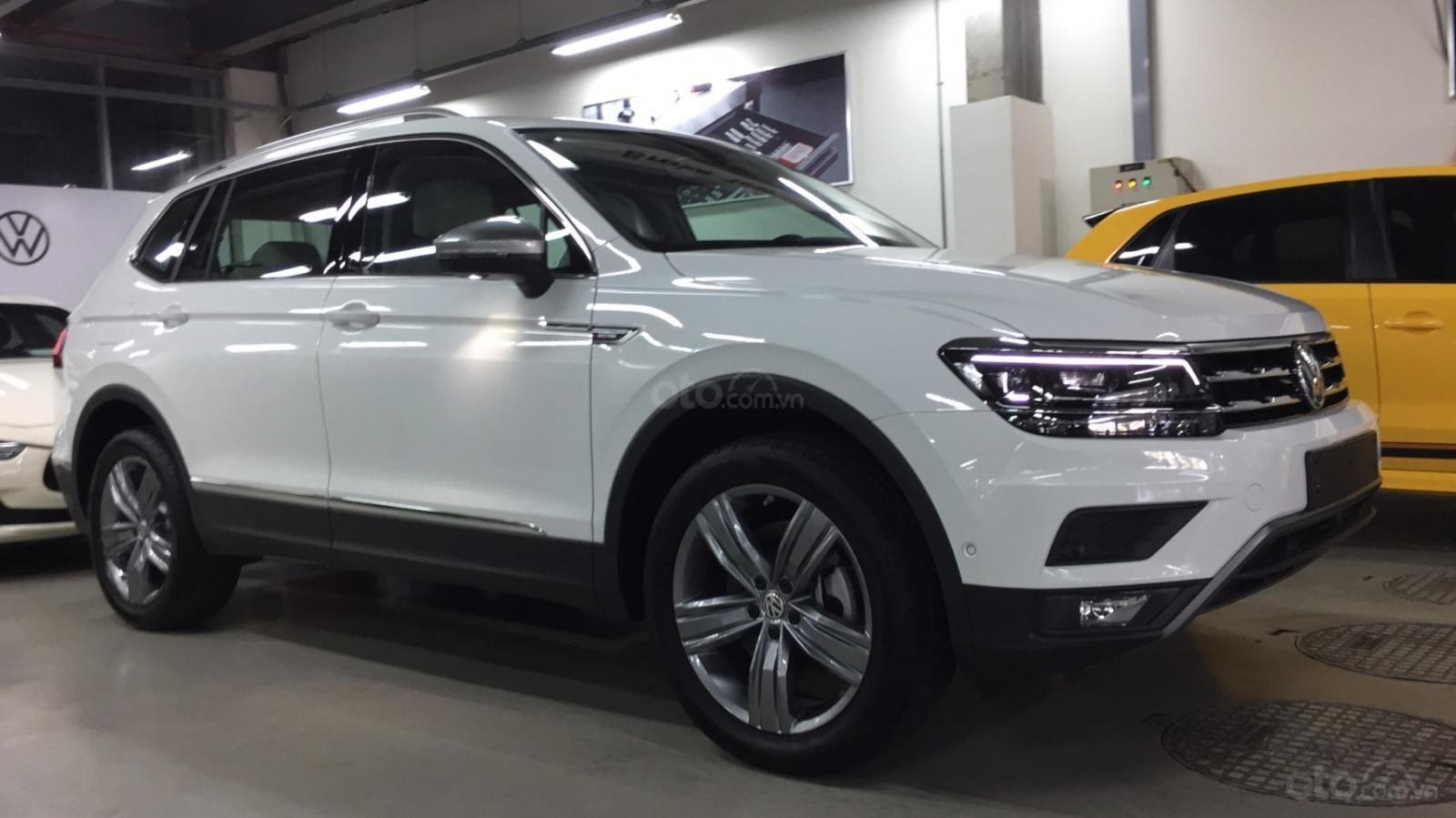 Volkswagen Tiguan Luxury S 2021 những nâng cấp khác biệt đáng quan tâm (1)