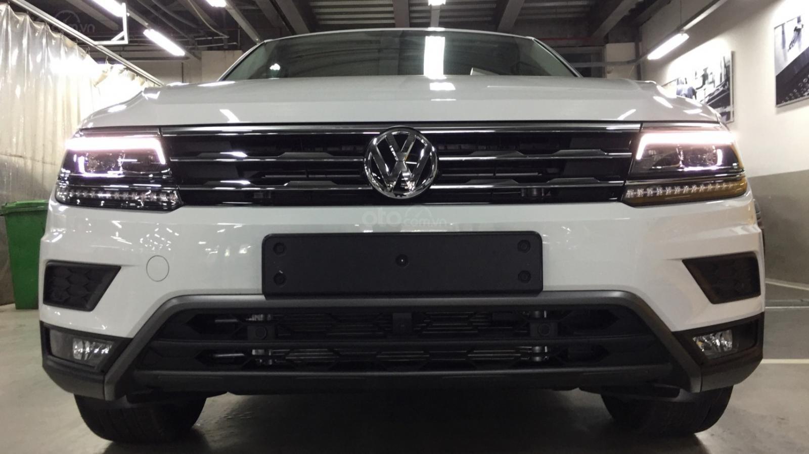 Volkswagen Tiguan Luxury S 2021 những nâng cấp khác biệt đáng quan tâm (2)