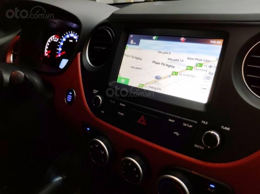 Hyundai Grand i10 giá tốt nhất, xe đủ màu đủ phiên bản giao ngay trước tết (4)