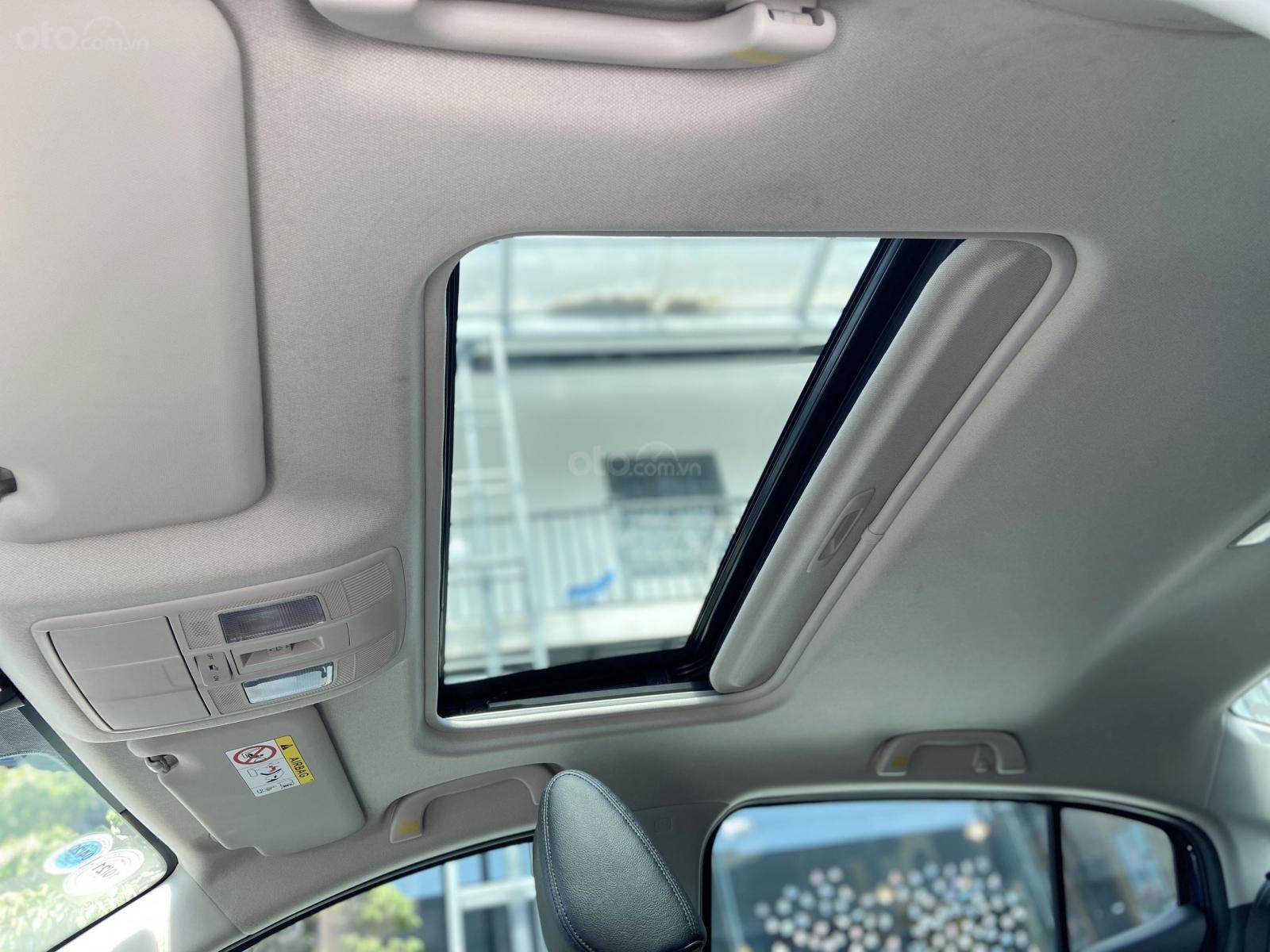 Bán Mazda 3 1.5AT 2019 có ghế điện, xe gia đình mới đi 7.000 km, zin nguyên bản 100%, như xe hãng (11)