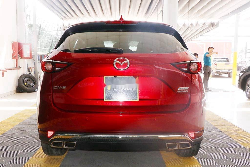 Cần bán gấp Mazda CX 5 2.0AT năm sản xuất 2020, giá chỉ 946 triệu (4)