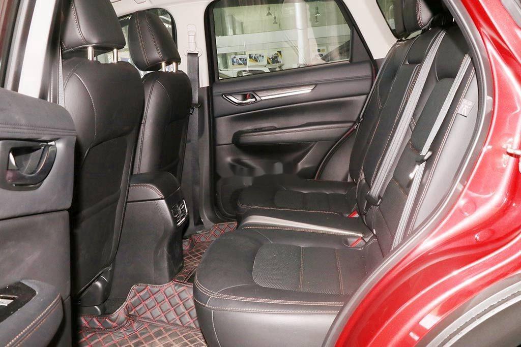 Cần bán gấp Mazda CX 5 2.0AT năm sản xuất 2020, giá chỉ 946 triệu (7)
