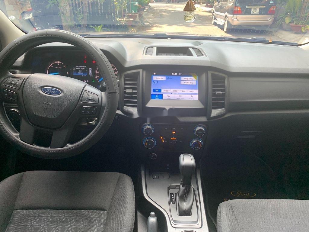 Bán Ford Ranger sản xuất 2020, xe nhập, xe mới sử dụng (4)