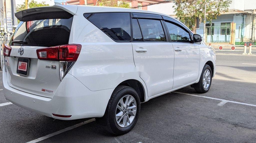 Cần bán gấp Toyota Innova sản xuất năm 2018, giá tốt (10)
