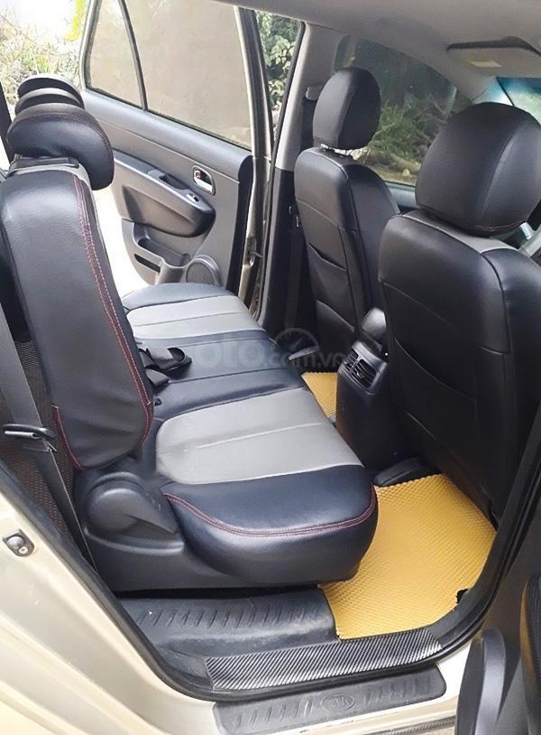 Bán ô tô Kia Carens sản xuất 2013, 285 triệu (2)