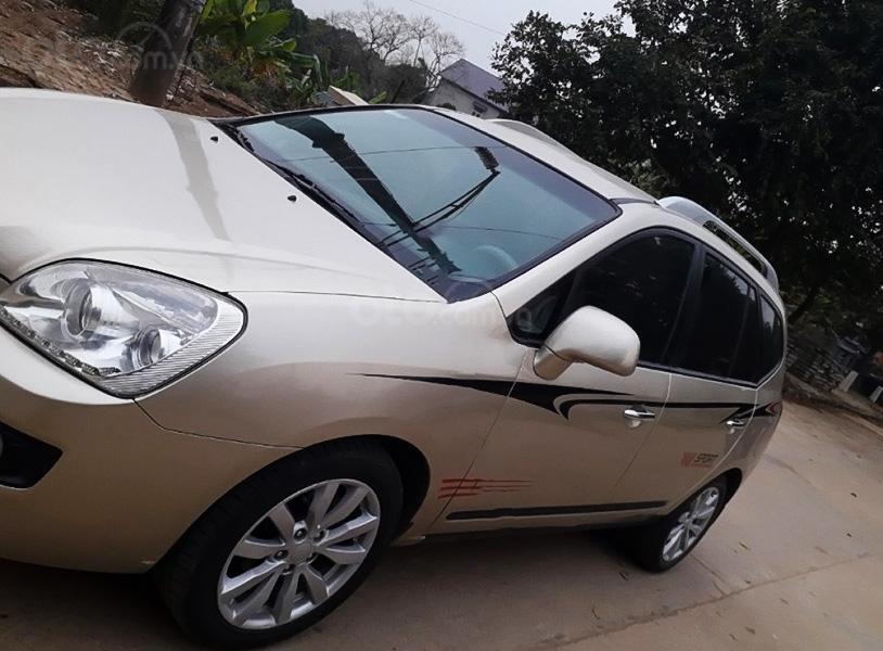 Bán ô tô Kia Carens sản xuất 2013, 285 triệu (5)