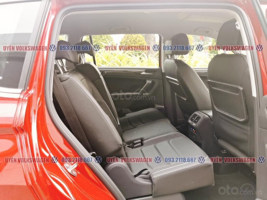 Ưu đãi lớn lên đến 100tr cho xe Tiguan Luxury S + gói phụ kiện cao cấp của hãng, liên hệ Ms. Uyên để được hỗ trợ tốt nhất (3)