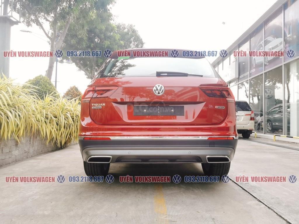 Ưu đãi lớn lên đến 100tr cho xe Tiguan Luxury S + gói phụ kiện cao cấp của hãng, liên hệ Ms. Uyên để được hỗ trợ tốt nhất (5)