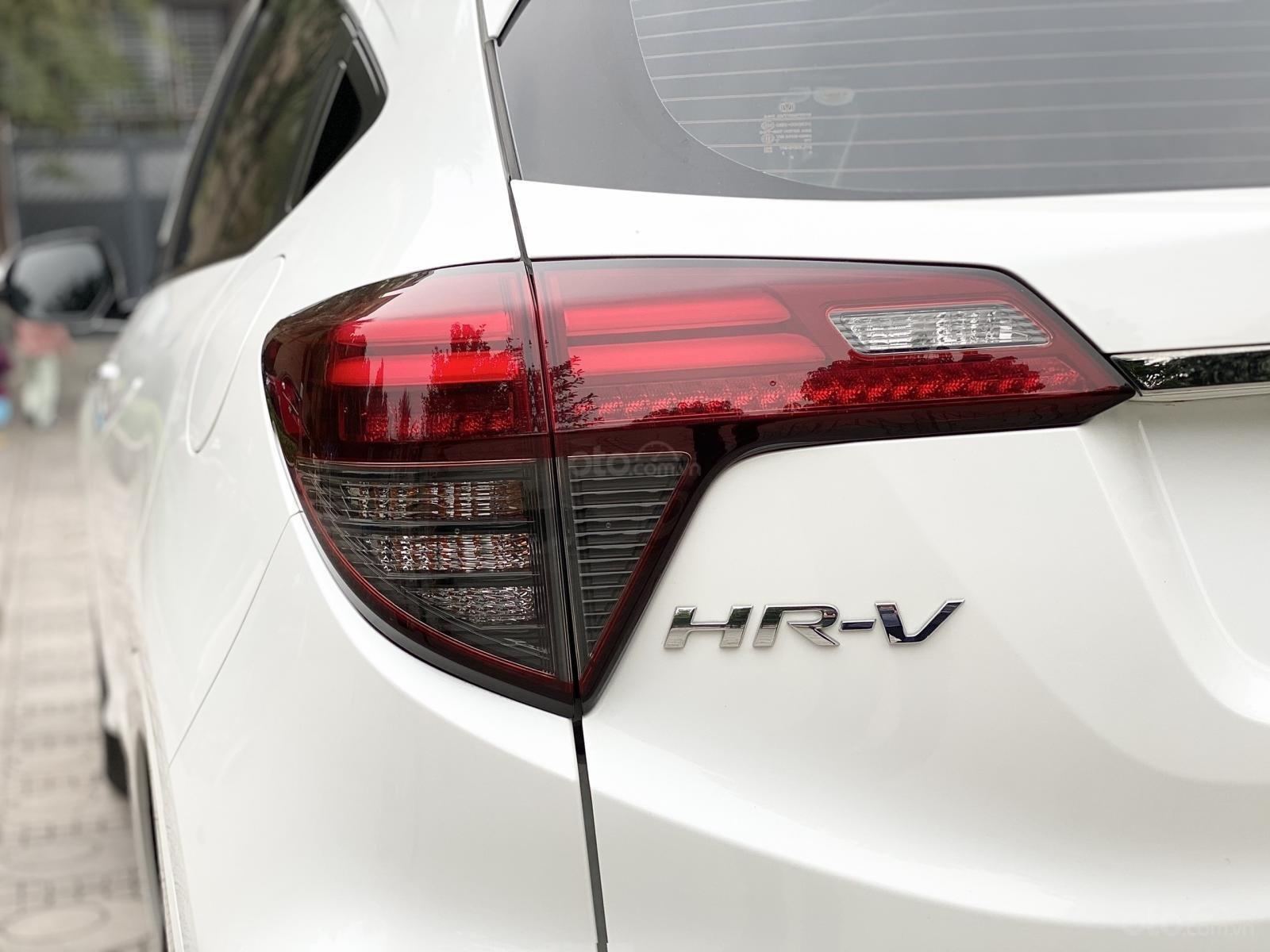 Bán Honda CRV 1.8 CVT năm 2019, 865 triệu (8)