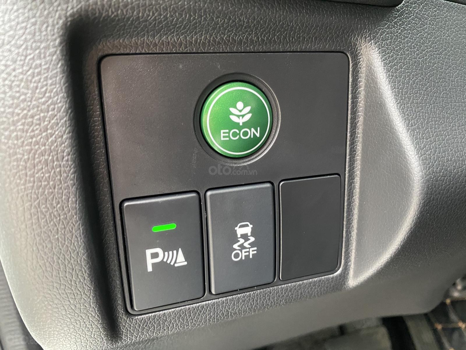 Bán Honda CRV 1.8 CVT năm 2019, 865 triệu (14)