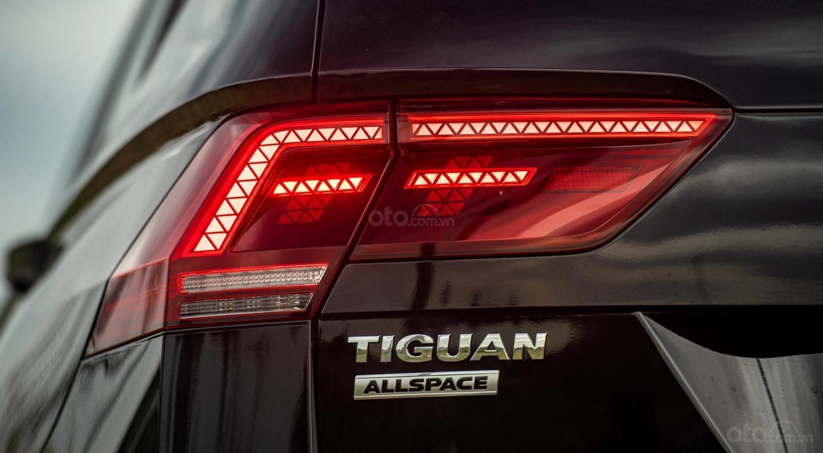 Liên hệ Mr Thuận báo giá đặc biệt để chốt xe tháng 3/2021 Tiguan Luxury S 2021 - SUV 7 chỗ Tiguan phiên bản cao cấp nhất (5)