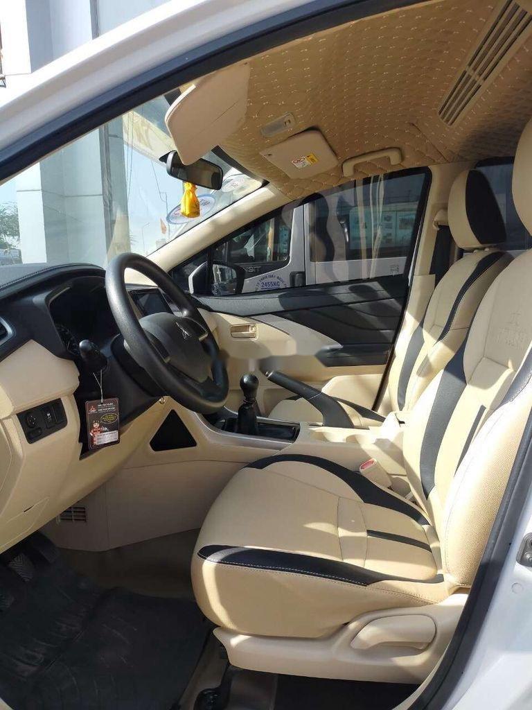 Cần bán Mitsubishi Xpander sản xuất năm 2019, xe nhập (5)