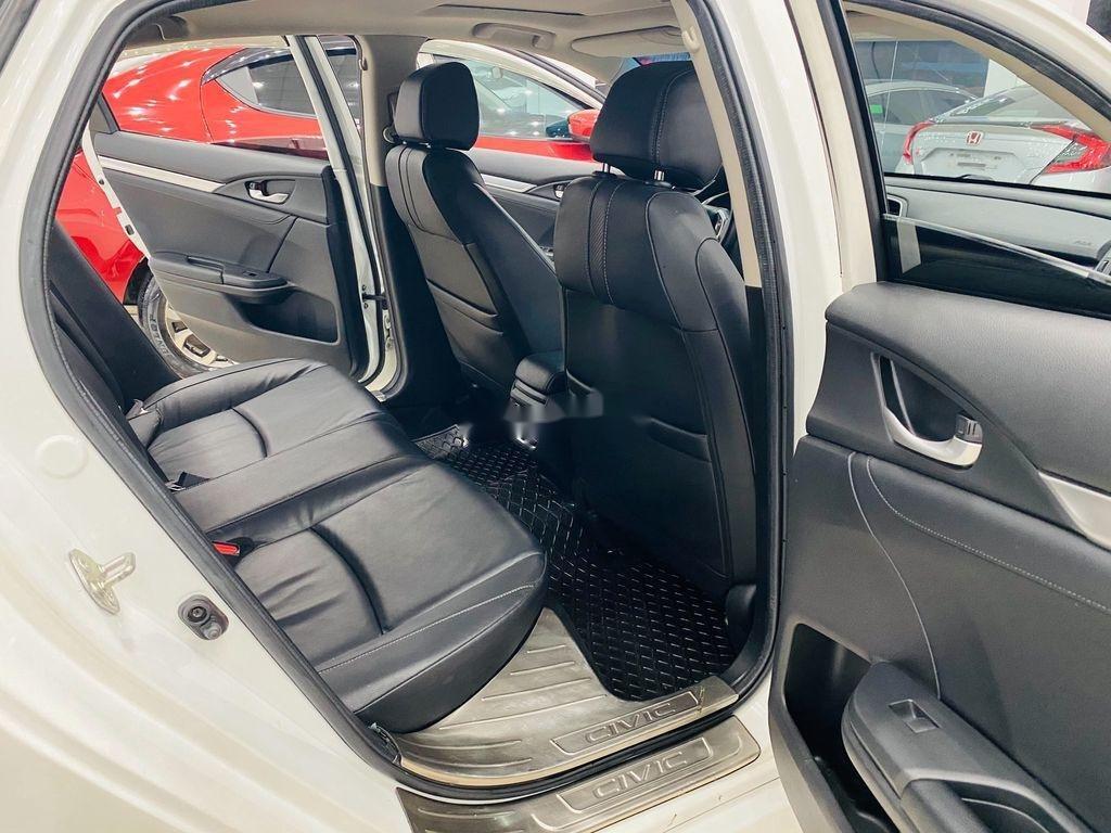 Cần bán Honda Civic Top 1.5 Turbo sản xuất 2017, xe nhập xe gia đình (10)