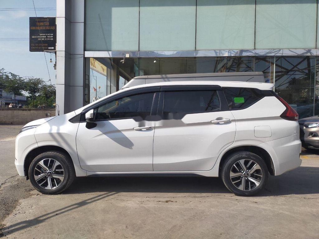 Bán Mitsubishi Xpander 1.5MT năm 2019, nhập khẩu còn mới, 515tr (4)