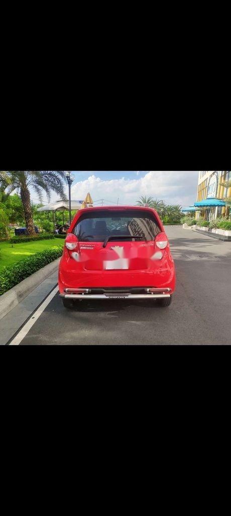 Cần bán Chevrolet Spark sản xuất 2013 còn mới (10)