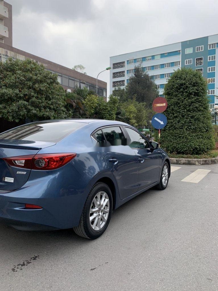 Cần bán xe Mazda 3 sản xuất năm 2017 (3)