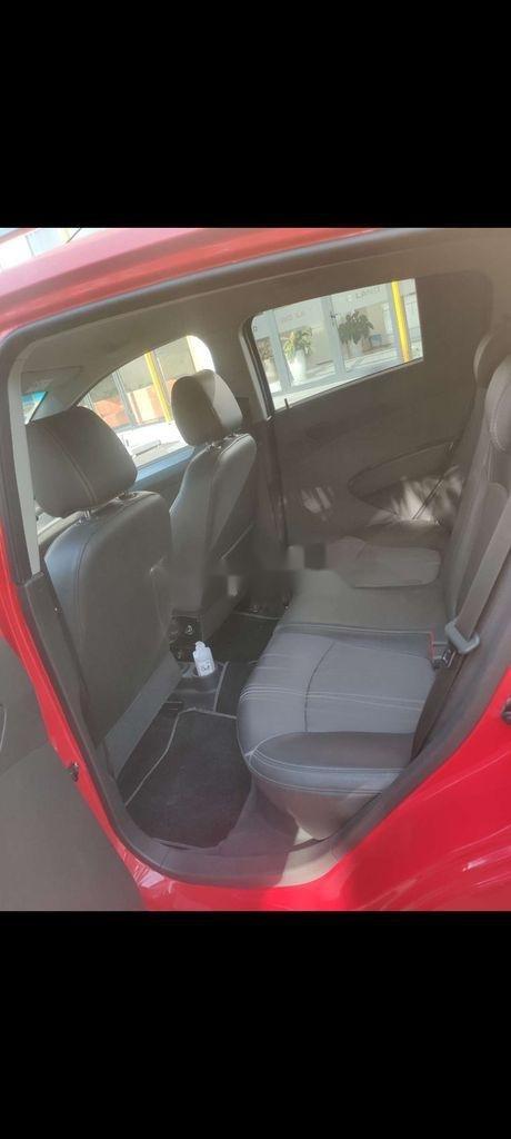 Cần bán Chevrolet Spark sản xuất 2013 còn mới (4)