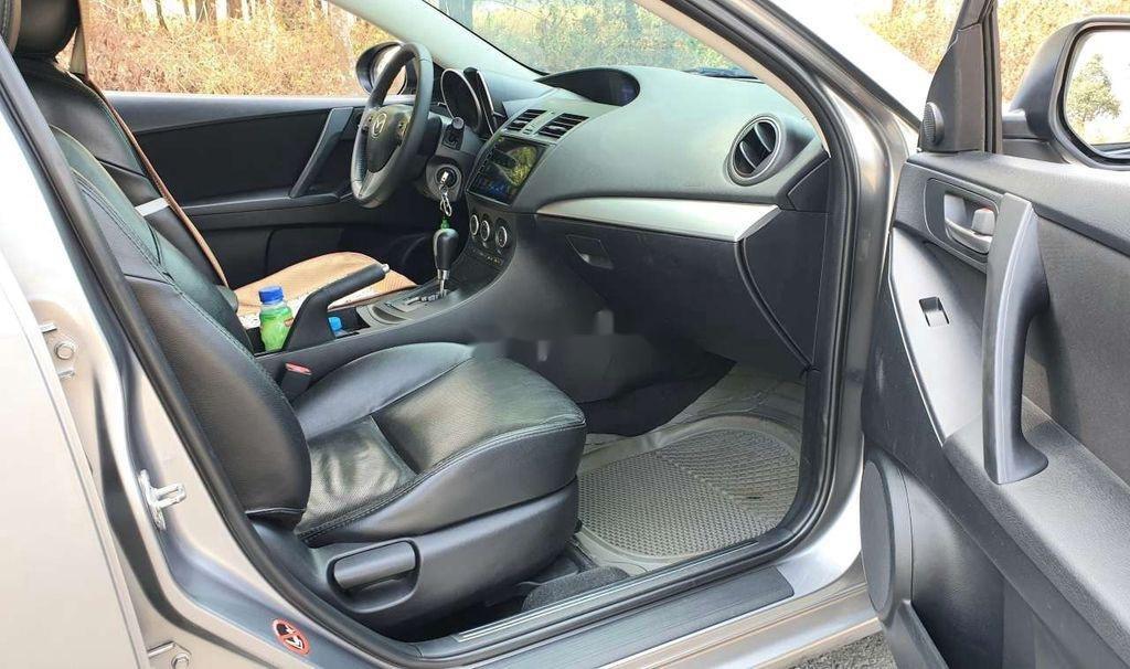 Bán Mazda 3 năm sản xuất 2013 còn mới, giá chỉ 375 triệu (10)