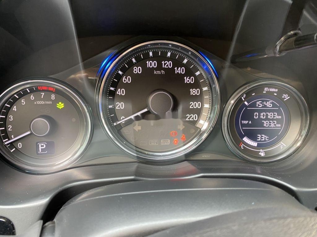 Bán xe Honda City năm 2019, giá tốt, xe chính chủ (9)