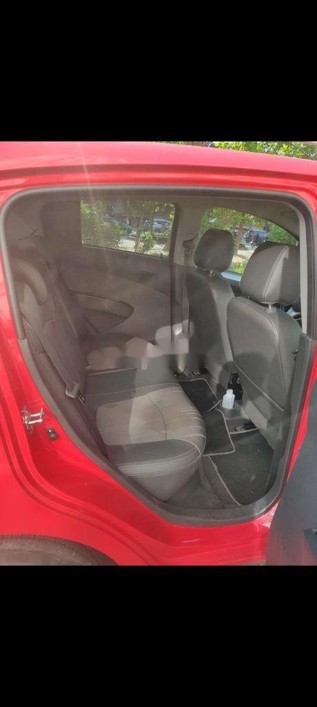 Cần bán Chevrolet Spark sản xuất 2013 còn mới (7)
