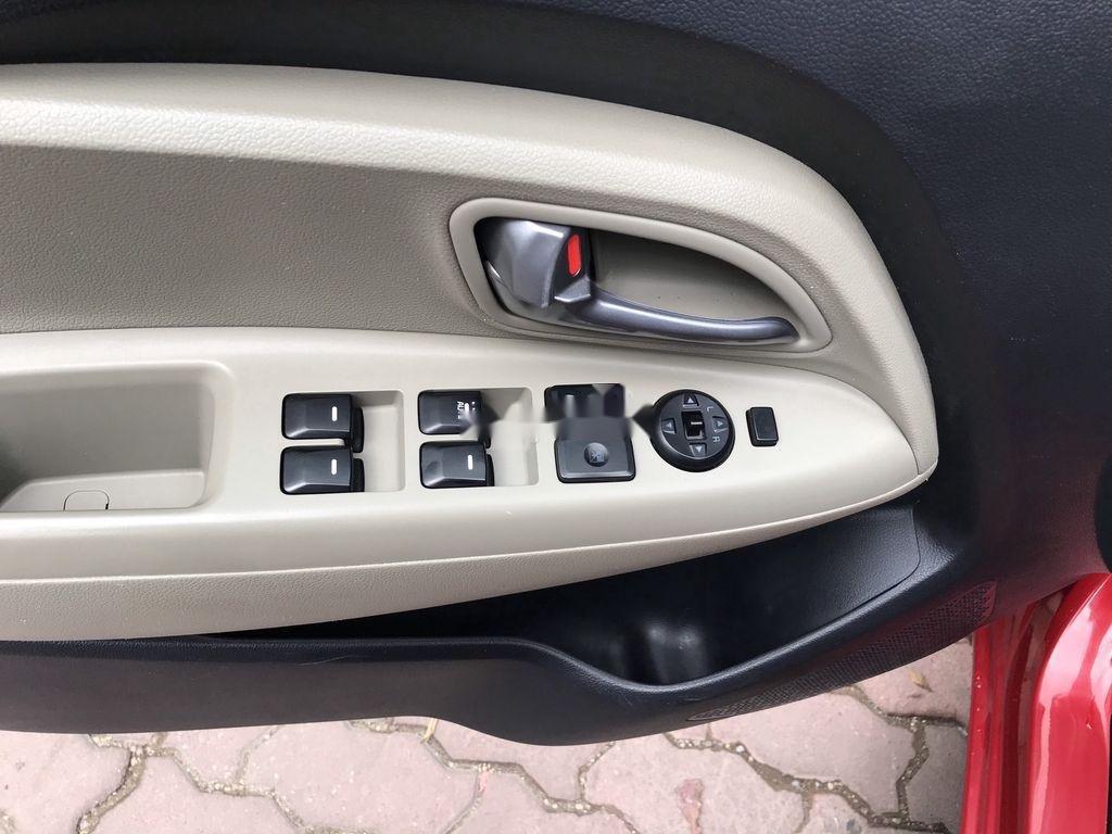 Bán xe Kia Rio năm sản xuất 2015, nhập khẩu còn mới, giá 410tr (4)