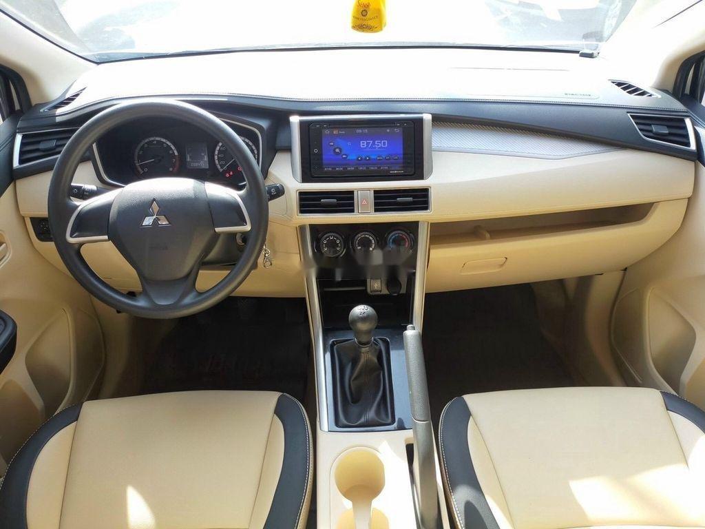 Bán Mitsubishi Xpander 1.5MT năm sản xuất 2019, nhập khẩu còn mới (9)